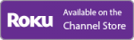 Roku_Channel_Store