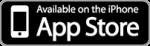 iPhone_App_Store